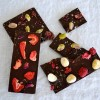 Ethereal Chocolate – It Was Love at First Sight