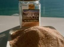 Himalania Salt