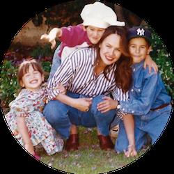 lola family