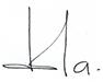 lola_sign