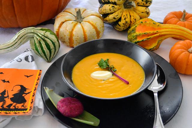 Halloween-Soup-La-Maison-du-Monde