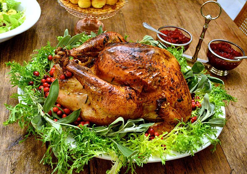thanksgiving 01 la maison du monde