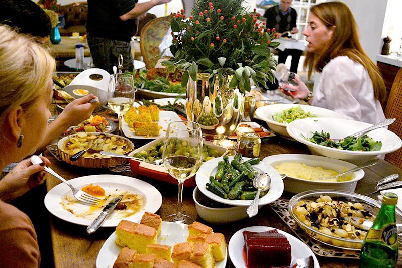 thanksgiving 02 la maison du monde