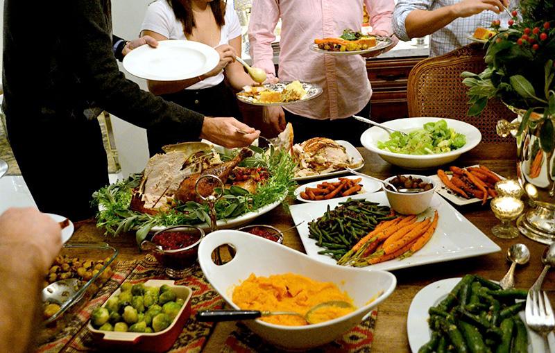 thanksgiving 03 la maison du monde