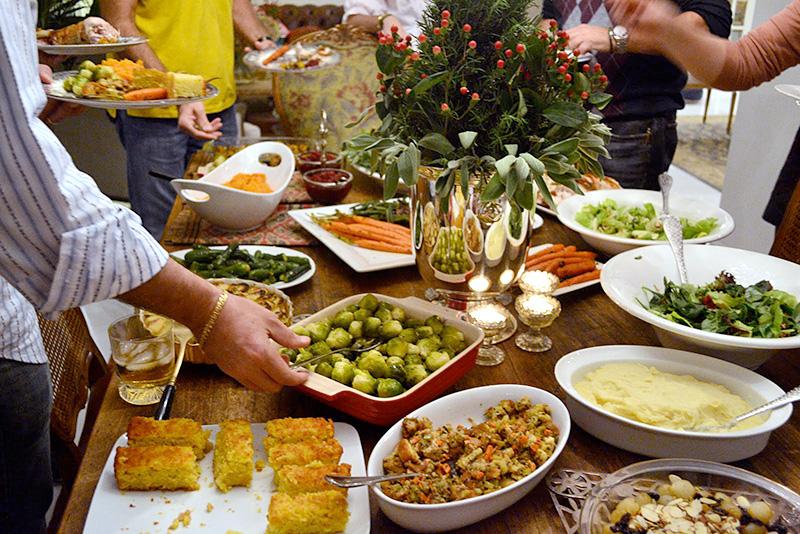 thanksgiving 04 la maison du monde
