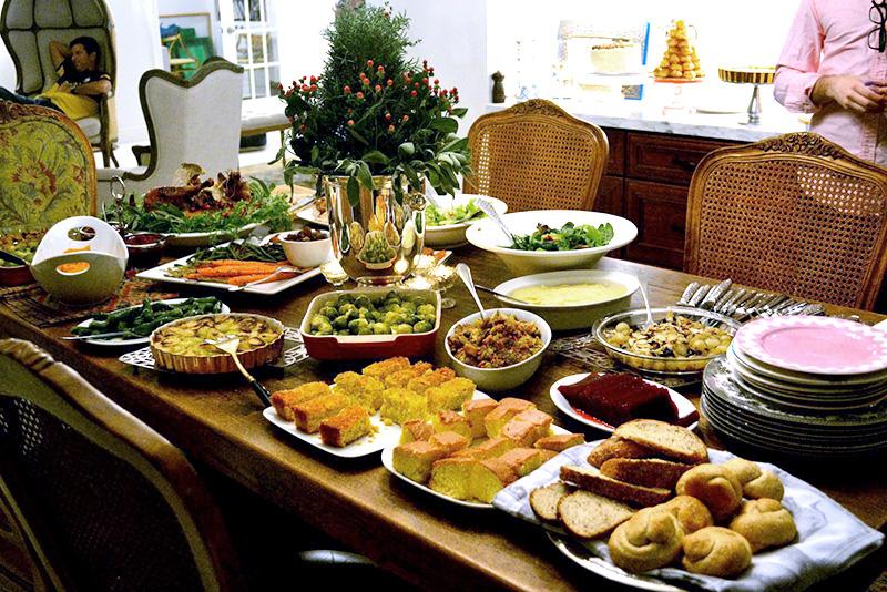 thanksgiving 05 la maison du monde
