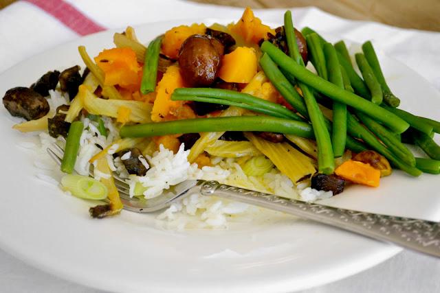 Roasted-Vegetables-2-La-Maison-du-Monde