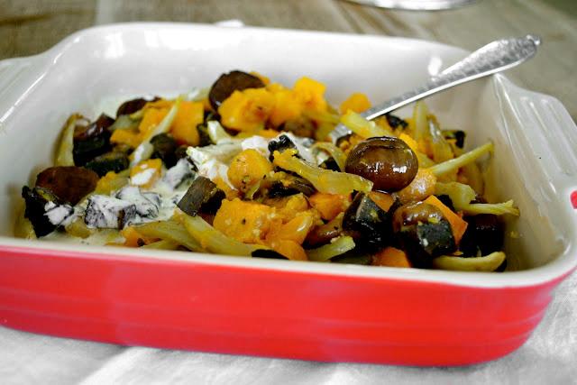 Roasted-Vegetables-La-Maison-du-Monde