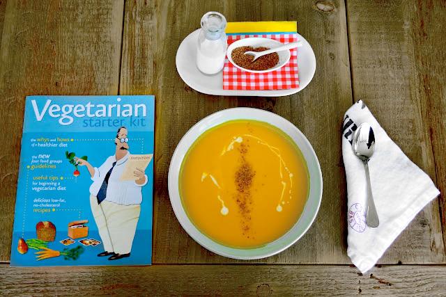 Carrot-Soup-2-La-Maison-du-Monde