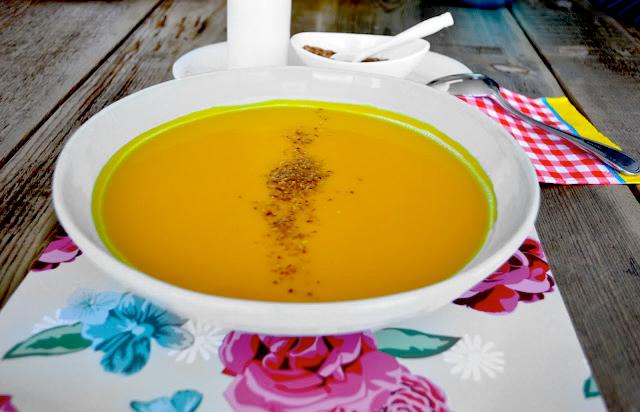 Carrot-Soup-La-Maison-du-Monde