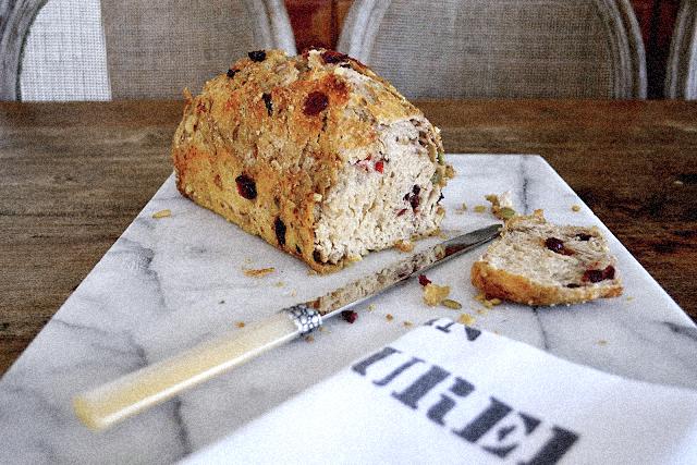 pinata-bread-2-la-maison-du-monde