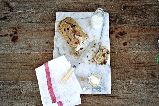 pinata-bread-la-maison-du-monde
