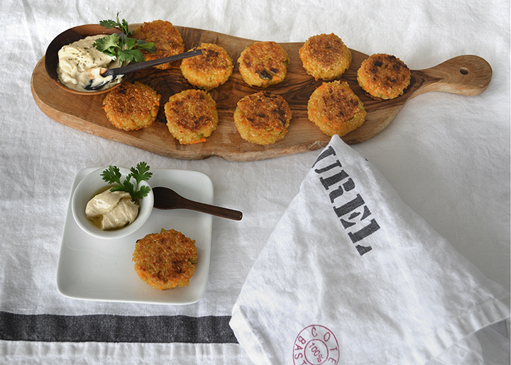 Quinoa-Falafel-4-La-Maison-du-Monde