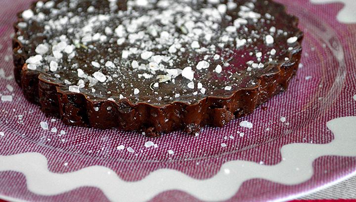 Chocolate-Tart-Recipe-Lola-Lobato