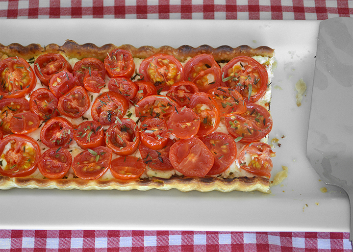 Tomato-Tart-with-Fig-and-Dijon-Lola-Lobato-2
