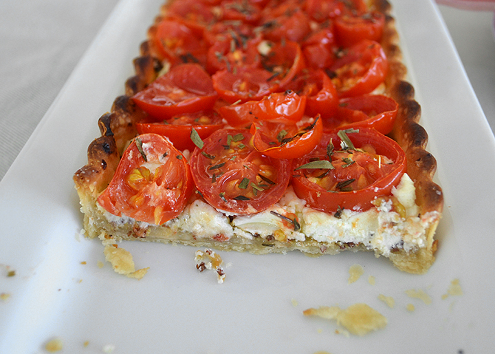 Tomato-Tart-with-Fig-and-Dijon-Lola-Lobato-3