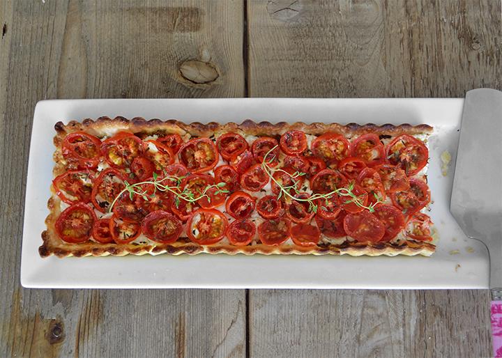Tomato-Tart-with-Fig-and-Dijon-Lola-Lobato-4