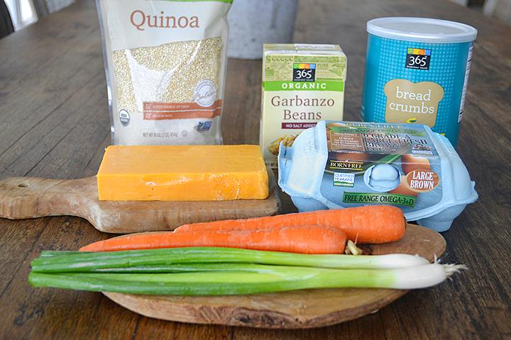 Quinoa-Falafel-3-La-Maison-du-Monde