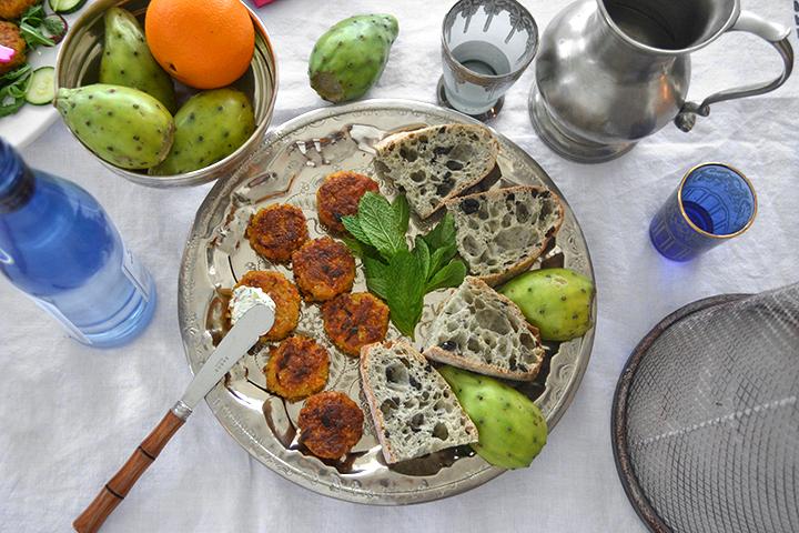 Quinoa-Falafel-6-La-Maison-du-Monde