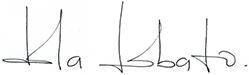 Signed-Lola-La-Maison-du-Monde