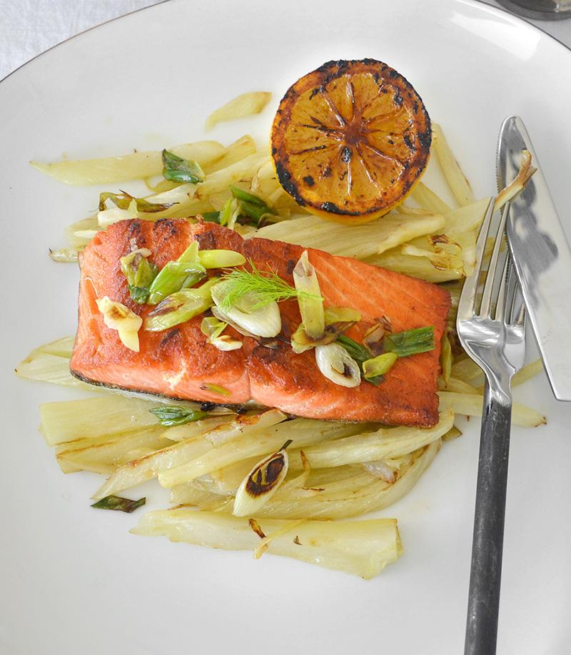 salmon-with-fennel-4-la-maison-du-monde