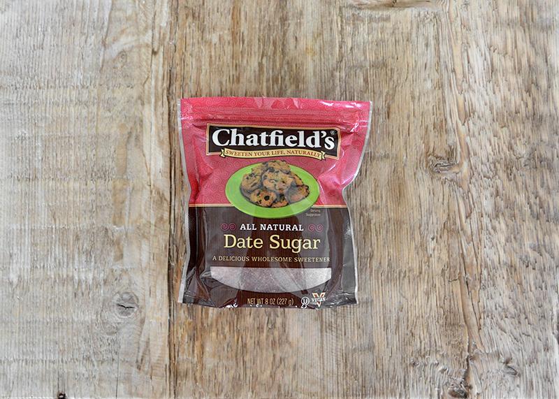 chatfields-date-sugar 02 La Maison du Monde