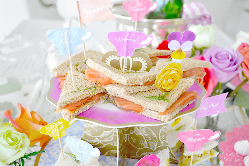 mothers-day-brunch-and-tea-time-finger-sandwiches-02b-la-maison-du-monde