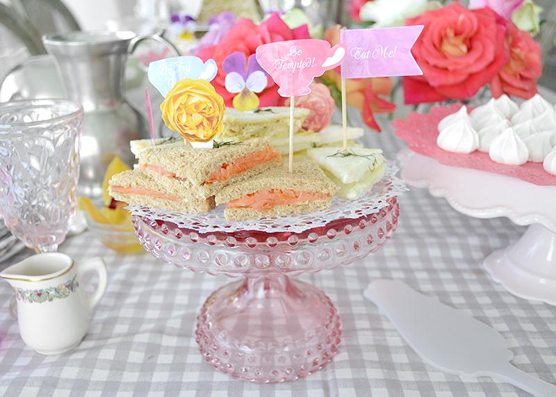 mothers-day-brunch-and-tea-time-finger-sandwiches-06c-la-maison-du-monde