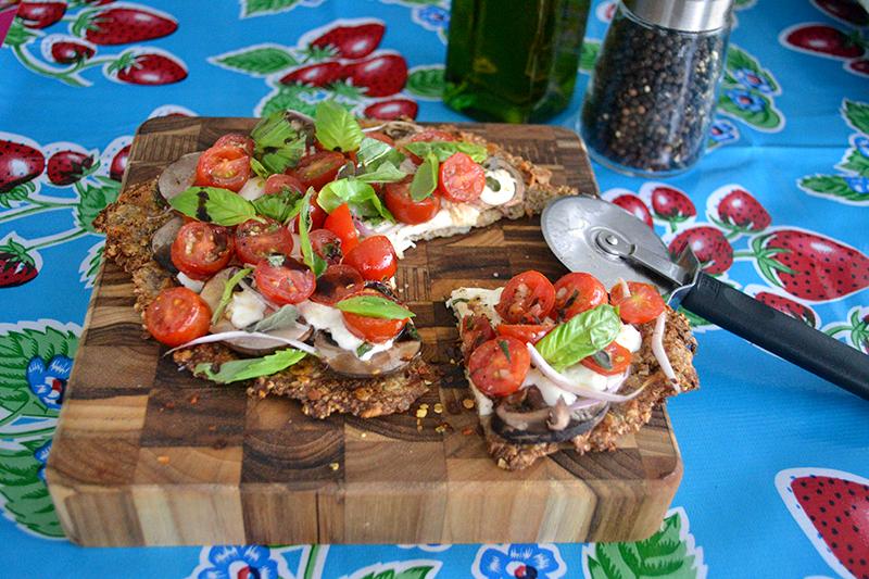 cauliflower-pizza-crust-with-almonds-06-la-maison-du-monde