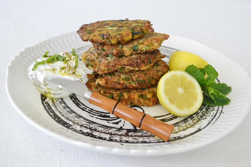lemon-herb-zucchini-fritters-01-la-maison-du-monde