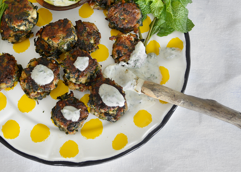 mini-spinach-cakes-lemon-zest-04-la-maison-du-monde