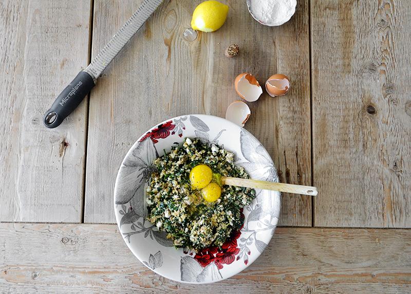 mini-spinach-cakes-lemon-zest-07-la-maison-du-monde