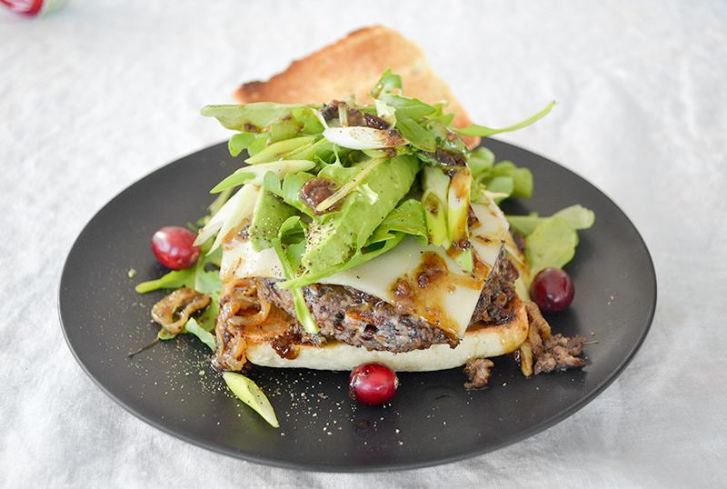 elevated-veggie-burger-01-la-maison-du-monde