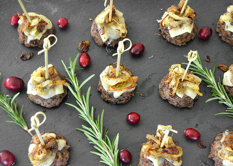 elevated-veggie-burger-04-la-maison-du-monde