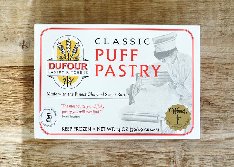 dufour-classic-puff-pastry-la-maison-du-monde