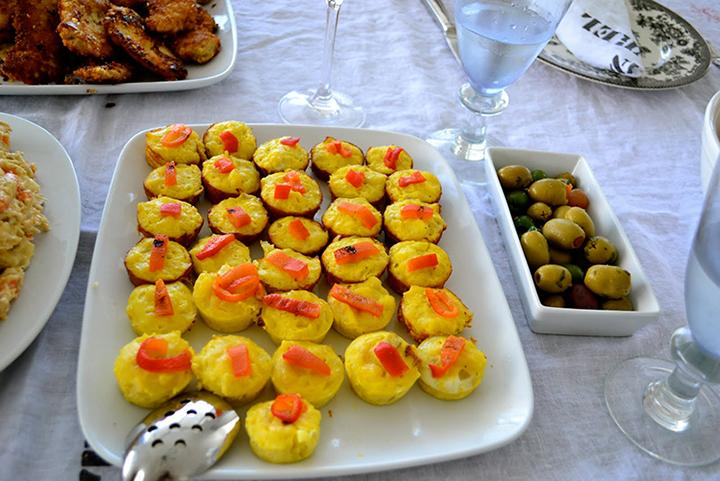 spanish-mini-tortillas-720-super-bowl-la-maison-du-monde