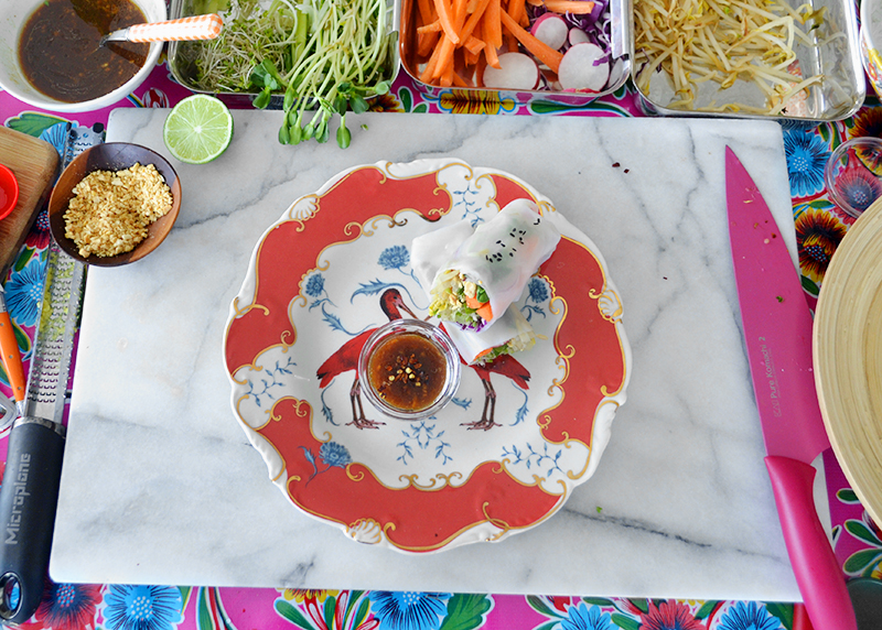 spring-rolls-recipe-03-la-maison-du-monde