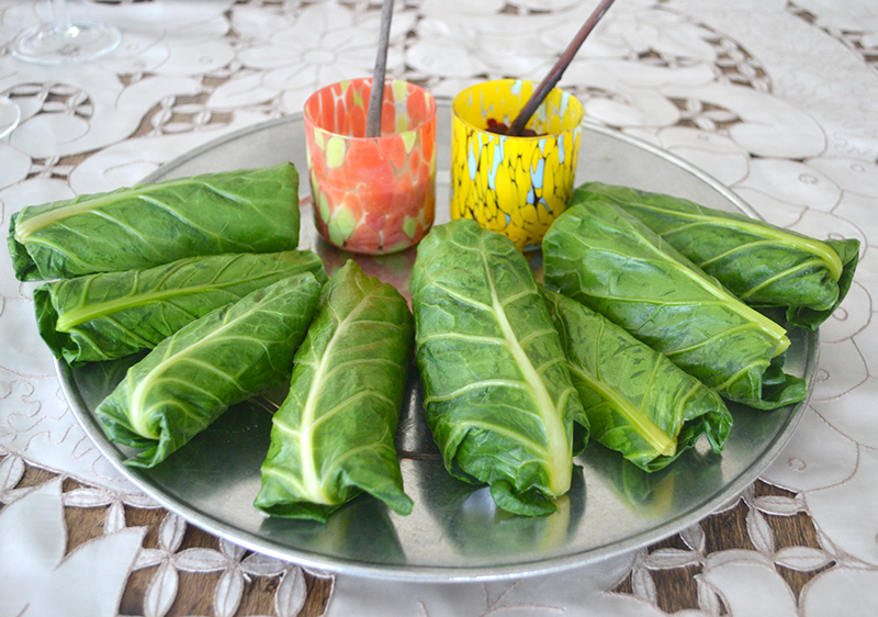 fresh-and-beautiful-collard-wraps-07-la-maison-du-monde